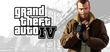 Купить Grand Theft Auto 4