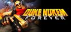 Купить Duke Nukem Forever