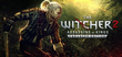 Купить The Witcher 2 Assassins of Kings Enhanced Edition