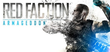 Купить Red Faction: Armageddon
