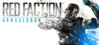 Купить Red Faction: Armageddon