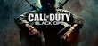 Купить Call of Duty: Black Ops