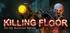 Купить Killing Floor