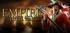 Купить Empire: Total War