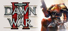 Купить Warhammer 40,000: Dawn of War II