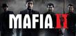 Купить Mafia II