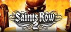 Купить Saints Row 2