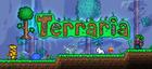 Купить Terraria