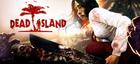 Купить Dead Island