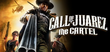 Купить Call of Juarez: The Cartel