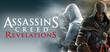 Купить Assassin's Creed: Revelations