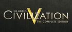 Купить Sid Meier's Civilization V: Complete Edition