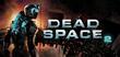 Купить Dead Space 2