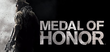 Купить Medal of Honor