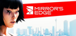 Купить Mirror's Edge