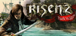 Купить Risen 2: Dark Waters