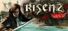 Купить Risen 2: Dark Waters