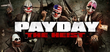 Купить PAYDAY The Heist