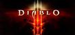 Купить Diablo 3