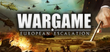 Купить Wargame: European Escalation