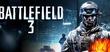 Купить Battlefield 3 (EU)