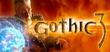 Купить Gothic 3