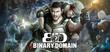 Купить Binary Domain