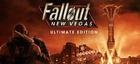 Купить Fallout: New Vegas Ultimate Edition