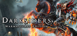 Купить Darksiders Warmastered Edition
