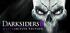 Купить Darksiders II Deathinitive Edition