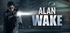 Купить Alan Wake