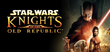 Купить Star Wars: Knights of the Old Republic