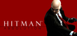Купить Hitman Absolution