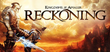 Купить Kingdoms of Amalur: Reckoning™