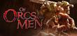 Купить Of Orcs and Men