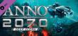 Купить Anno 2070 Deep Ocean