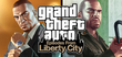Купить Grand Theft Auto 4 - Episodes from Liberty City