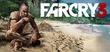 Купить Far Cry 3