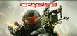 Купить Crysis 3
