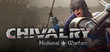 Купить Chivalry: Medieval Warfare