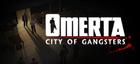 Купить Omerta-City of Gangsters
