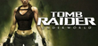 Купить Tomb Raider: Underworld