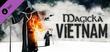 Купить Magicka: Vietnam