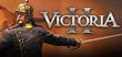Купить Victoria II