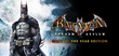 Купить Batman: Arkham Asylum Game of the Year Edition