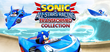 Купить Sonic & All-Stars Racing Transformed