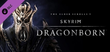Купить The Elder Scrolls V: Skyrim -  Dragonborn