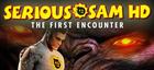 Купить Serious Sam HD: The First Encounter
