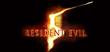 Купить Resident Evil 5