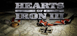 Купить Hearts of Iron III